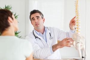 are chiropractors doctors quacks