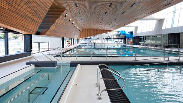 The 5 Best Indoor Pools In Toronto Healthmax Physiotherapy